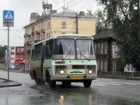 Ижевск. ПАЗ-32053 ка283