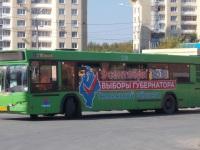 Тюмень. МАЗ-103.465 ак844