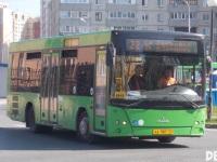 МАЗ-206.068 аа987