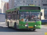 МАЗ-103.465 ак844