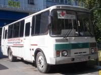 ПАЗ-4234 о056не