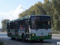 Тюмень. ЛиАЗ-5293.53 аа994