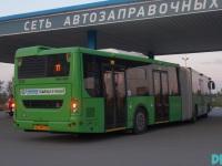 ЛиАЗ-6213.65 ао397