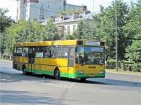 Владимир. Mercedes-Benz O407 вт996