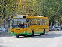 Владимир. Mercedes O407 вт996
