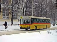 Владимир. Hess (Mercedes O405) о165оо