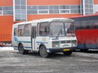 Курган. ПАЗ-32053-07 ав443