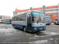 Курган. Kia Cosmos AM818 ав470