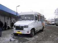 Курган. КАвЗ-32441 аа818
