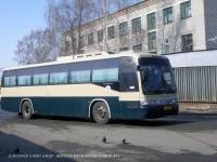 Курган. Kia Granbird SD II ав229