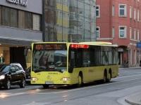 Инсбрук. Mercedes-Benz O530 Citaro L PT 12636