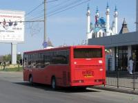 Казань. НефАЗ-5299-30-22 (5299NC) вн997