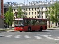 Казань. Higer KLQ6118GS вр226