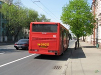 Казань. НефАЗ-5299-30-22 (5299NC) во640