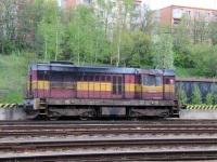 Карловы Вары. 742-419-5