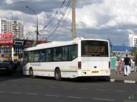 Москва. Mercedes O345 Conecto H ер484
