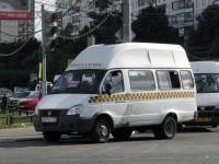 Москва. Луидор-2250 м514кх, FIAT Ducato 244 ек231