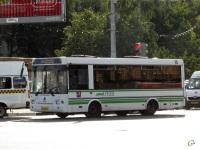 Москва. ПАЗ-3237-01 (32370A) вс203