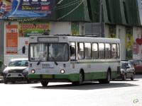 Москва. ЛиАЗ-5256.25 ат367