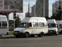 Москва. Луидор-2250 м514кх, Луидор-2250 к848ку