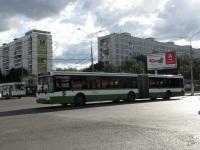 ЛиАЗ-6213.20 еа686