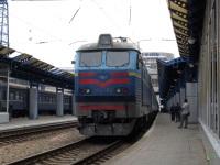 ЧС4-102
