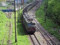 Киев. ВЛ80к-481