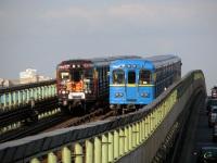Киев. Ема-502-7172, Ема-502-7185