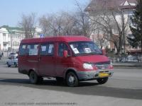 Курган. ГАЗель (все модификации) аа653