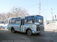 ПАЗ-32053 аа878