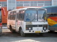 Курган. ПАЗ-3205-110 ав207