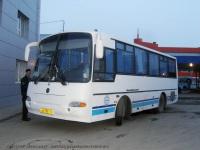 Курган. КАвЗ-4235-32 ав736