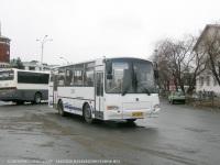 Курган. ПАЗ-4230-03 ав146