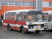 Курган. ПАЗ-3205 ав749