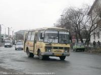 Курган. ПАЗ-32054 ав672