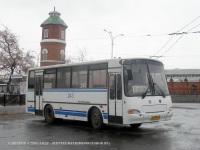 Курган. ПАЗ-4230-03 аа981