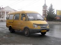 Курган. ГАЗель (все модификации) ав645