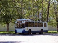 Киров. ЗиУ-682 КР Иваново №521