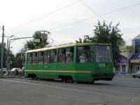 Коломна. 71-134К (ЛМ-99К) №008