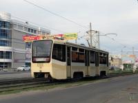 Коломна. 71-619КТ (КТМ-19КТ) №018