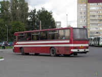 Кострома. Ikarus 250.59 аа322