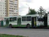 Кострома. ЛиАЗ-5256.30 ее139