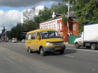 Кострома. ГАЗель (все модификации) ее429
