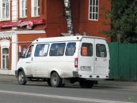 Кострома. ГАЗель (все модификации) н773рм