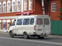 Кострома. ГАЗель (все модификации) е135нм