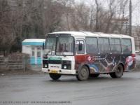 Курган. ПАЗ-32054 аа436