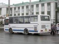 Курган. ПАЗ-4230-03 ав141