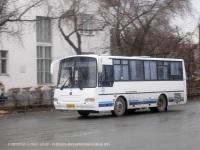 Курган. КАвЗ-4235-02 ав674
