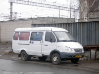 Курган. ГАЗель (все модификации) аа264