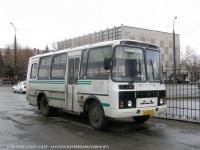 Курган. ПАЗ-32053 аа879